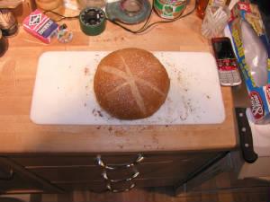 Bread1.JPG.w300h225