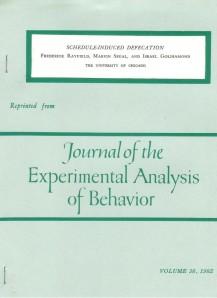 JEAB-Reprint-1982-744x1024