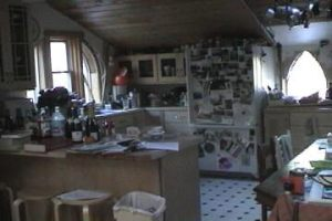 Kitchensmall