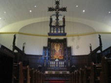 01-panorama-of-the-chancel
