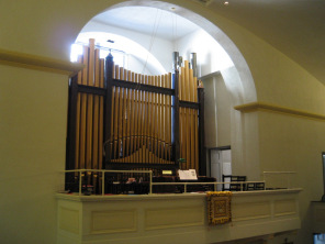 16-organ