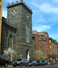 boston_st_john_the_evangelist1