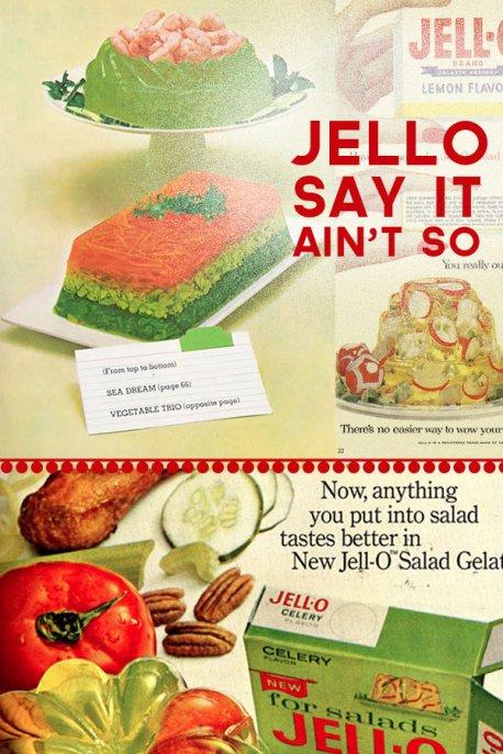 jello-salads