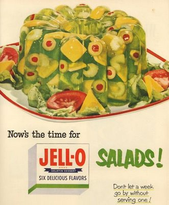 jello_salad