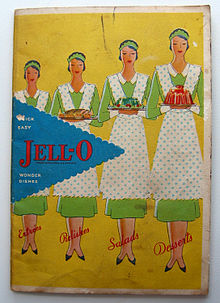 Quick,_Easy_Jell-O_Wonder_Dishes_1930_Cover